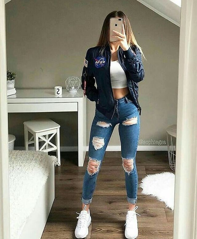 cute outfits for teens