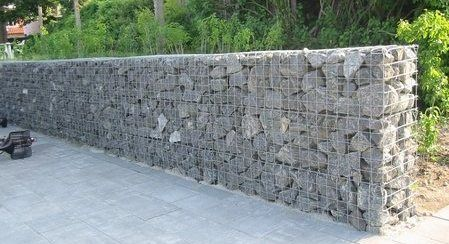 Check out https://www.gabionsupply.com!  GABION SUPPLY offers marine grade gabions made of Type 316 stainless steel for corrosion protection in coastal applications