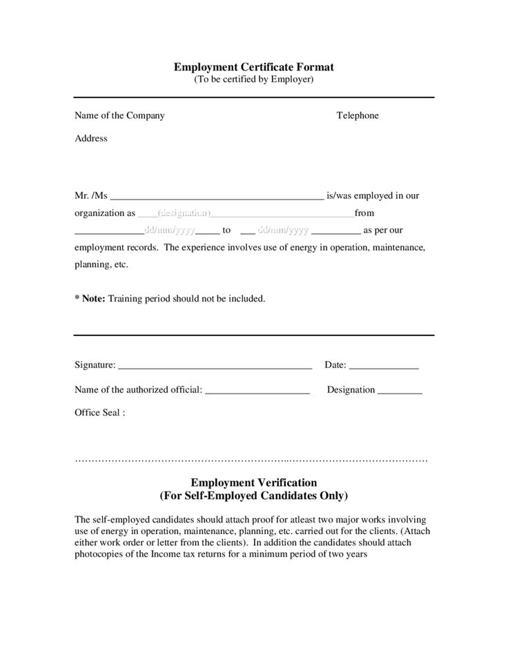 Best 25+ Employment authorization document ideas on Pinterest - sample employment authorization form