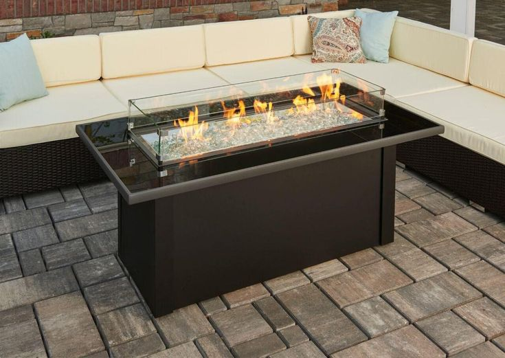 DIY Fire Pit Coffee Table - 25+ Best Ideas About Fire Pit Coffee Table On Pinterest Diy