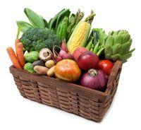 Tip 5: Kook zelf en laat je kind helpen   Voedingscentrum