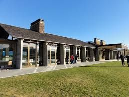 Image result for GOLF CLUB HOUSES