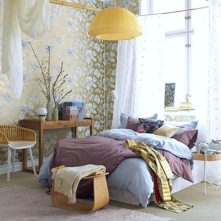 Best 25+ Unique bedroom furniture ideas on Pinterest | Mid century ...