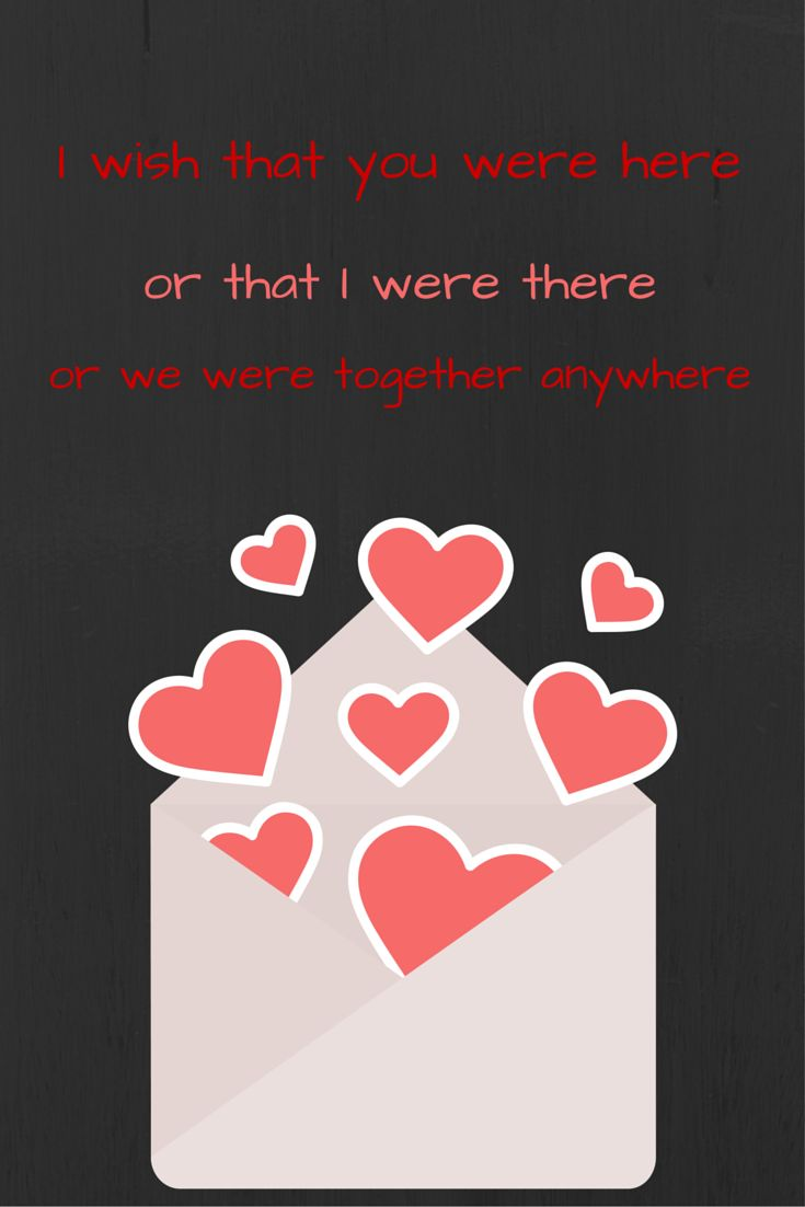 Wish You Were Here Quotes 10 Best Romance Isn't Dead Yet Images On Pinterest  Proverbs