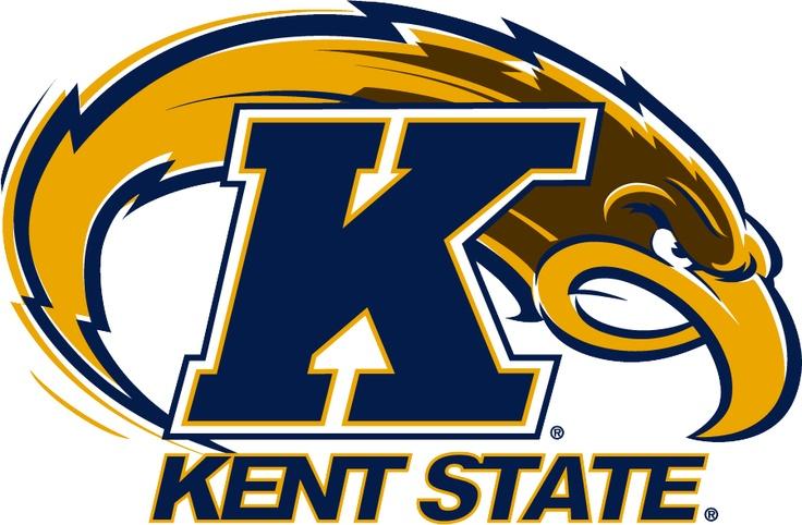 11 Best Kent State Logos Images On Pinterest Kent State