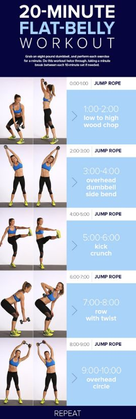 Amazing Hardcore Cardio and Strength Workout For Killer Abs (Find out) – Set Run . .