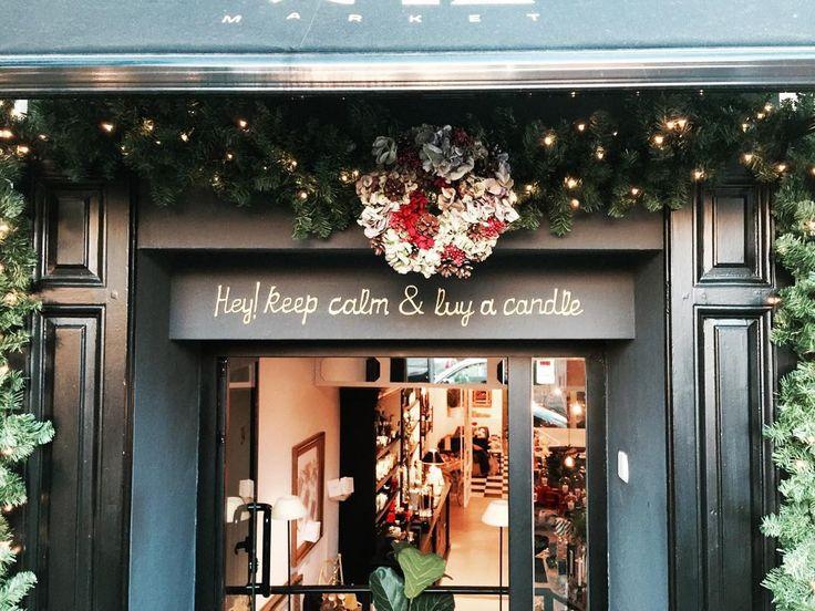 Hey! #keepcalmandbuyacandle  #christmastime #velamarket #velamarketstore #generalarrando34