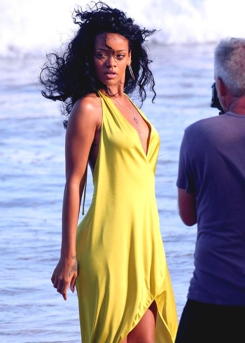 20 Best Celebrities In Barbados Images On Pinterest  Barbados, At The Beach And Caribbean