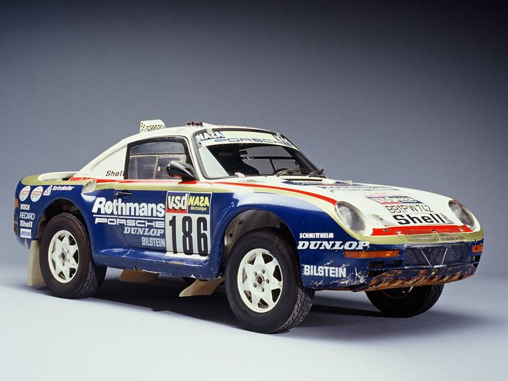 Best World Rally Cars Images On Pinterest Rally Car Car And Cars