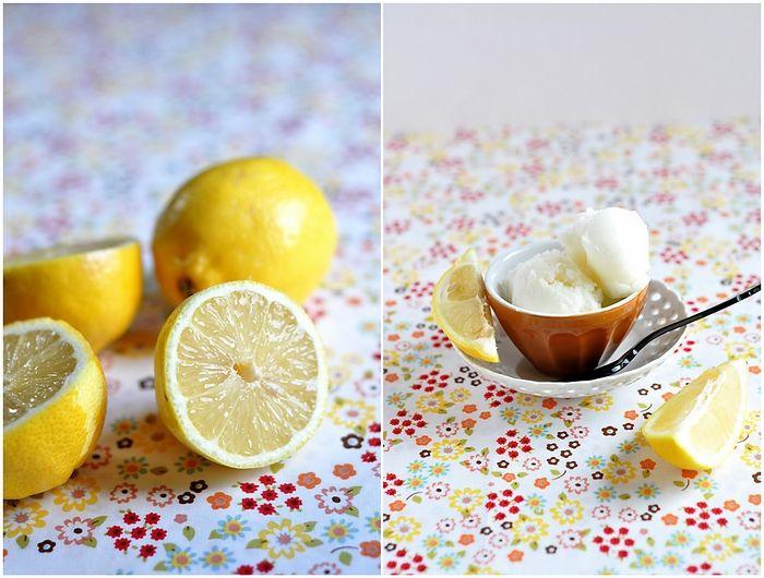 sorbet citron bergamote_03