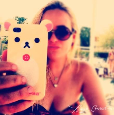 cute phone cover :-) @jilly hendrixIphone Cases, Jill Meyers, Cases Iphone, Covers Iphone, Phones Covers, Phones Cases, Phone Covers, Apples Stuff, Meyers Meyers