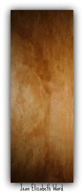 Faux Plaster Walls 44 best plaster and concrete textures images on pinterest