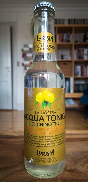Den bedste tonic til din gin