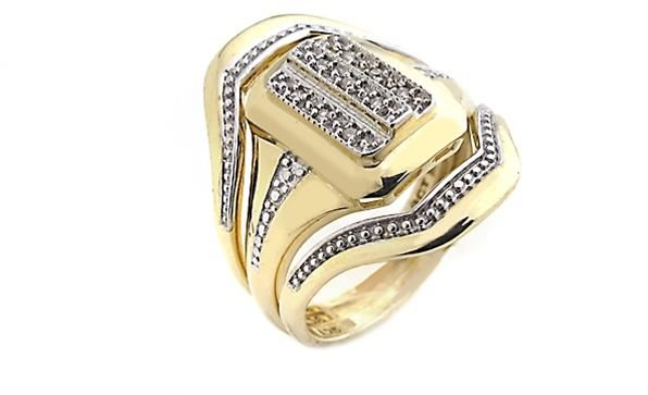 18 Best Images About Rings On Pinterest