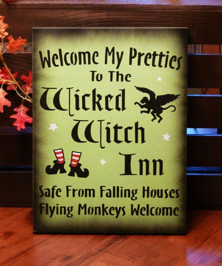 Best 25 Funny Welcome Signs Ideas On Pinterest Baby
