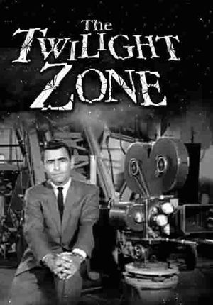 """the twilight zone how it affected How far does light travel in the ocean  (3,280 feet) is usually referred to as the """"twilight"""" zone, but is officially the dysphotic zone."""