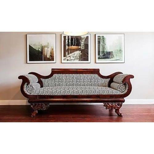 Wooden Sofa Set Designs 10 Https Www Otoseriilan Com In 2020 Couch Design Wooden Sofa Set Designs Sofa Set Price