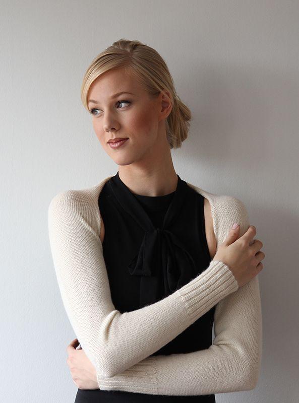Nordic Style Magazine: Ululai Give Away!