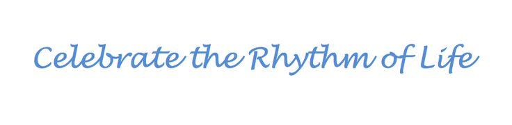 Celebrate the Rhythm of Life- Creating a Waldorf Home