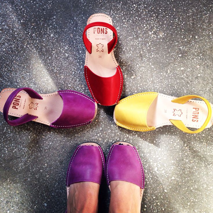 Avarca sandale talpa ortopedica