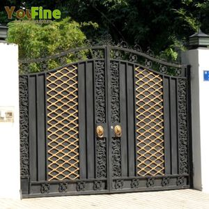 a66ace971a954ab13e56507b2d5d5697 - Download Grill Small Gate Design For Small House PNG