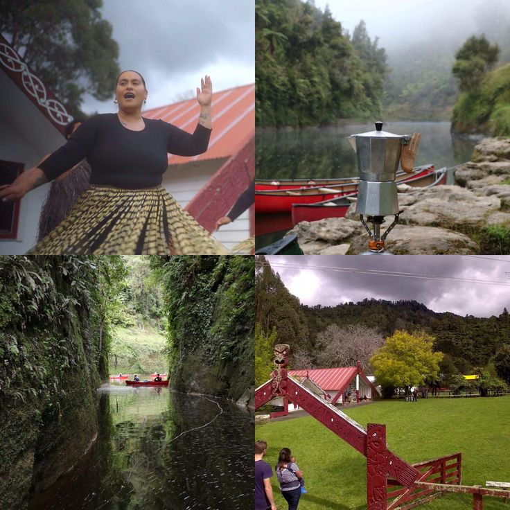 We are so blessed in Aotearoa NZ with experiences that will change your life! As winter ebbs away, a bright feeling of Spring enters our being, we welcome you a truly magical adventure with the exceptional Whanganui River Tours😘❤️ Start your trip off with JUCY and our Kiwi hospitality begins! Ready to book your bucket list holiday? Email us today: kiaora@koruenterprises.co.nz www.koruenterprises.net Aroha mai Ki a koutou! Love to you all. #koruenterprises
