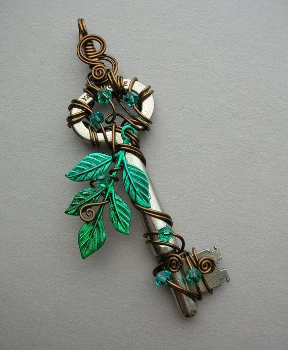 3 Wonderful Tricks: Handmade Jewelry Design artsy …