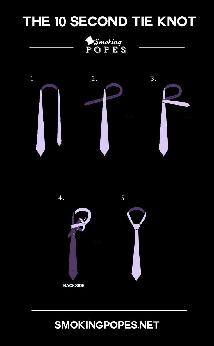 Easy Tie Dye Tips And Step By Step Instructions: 17+ Images About Different Ways To Tie A Tie On Pinterest