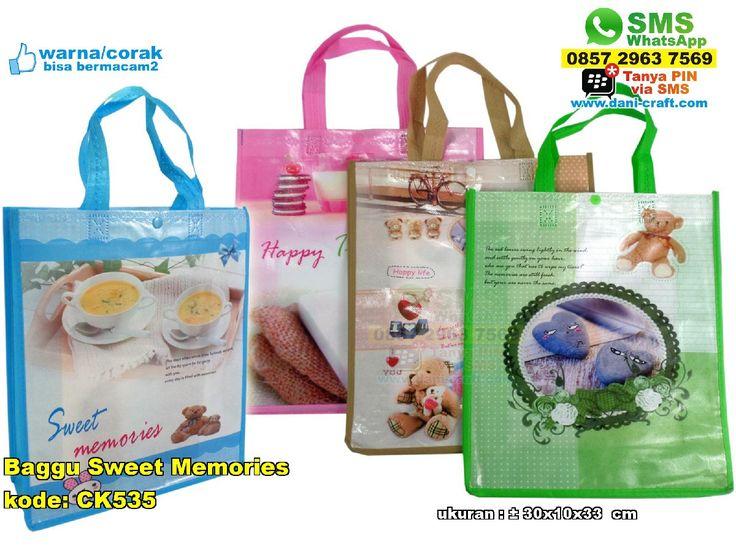 Baggu Sweet Memories WA/ SMS Center: 0857.2963.7569 Telp/SMS/WA: 0896.296.77.660 (tri) 0819.0403.4240 (xl) 0813.2660.1110 (telkomsel)  PIN BBM: 59E 8C2 B6. #tasplastik  #tasplastikmurah  #tasplastikunik  #tasplastikgrosir  #grosirtasplastikmurah  #tasbahanplastik  #souvenirtasplastik  #souvenirtasplastikmurah  #souvenirpernikahantasplastik  #jualtasplastik