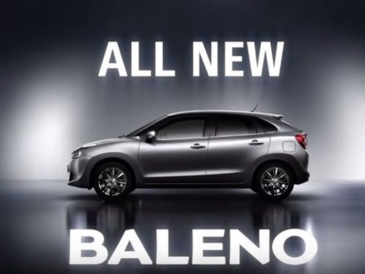 Maruti Suzuki India is going to start the proper bookings of its premium range hatchback Baleno all over the country from October