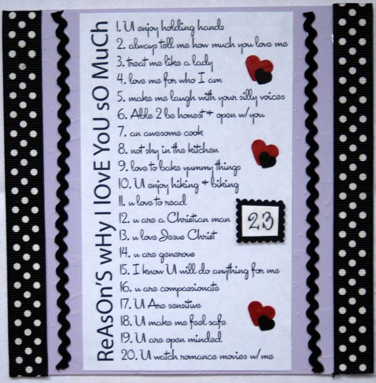 Making Anniversary Cards Ideas Part - 42: Homemade Anniversary Cards For Him - Google Search