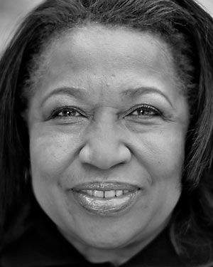 Carol Moseley Braun, politician and lawyer. She was the 1st & only African-American woman elected to the US Senate, the 1st African American US Senator for the Democratic Party, the 1st woman to defeat an incumbent US Senator in an election, & the 1st & only female Senator from IL. She was also the US Ambassador to New Zealand, a candidate for the Democratic presidential nomination, and a candidate for Chicago mayor. She is a graduate of UIC and UChicago Law School.