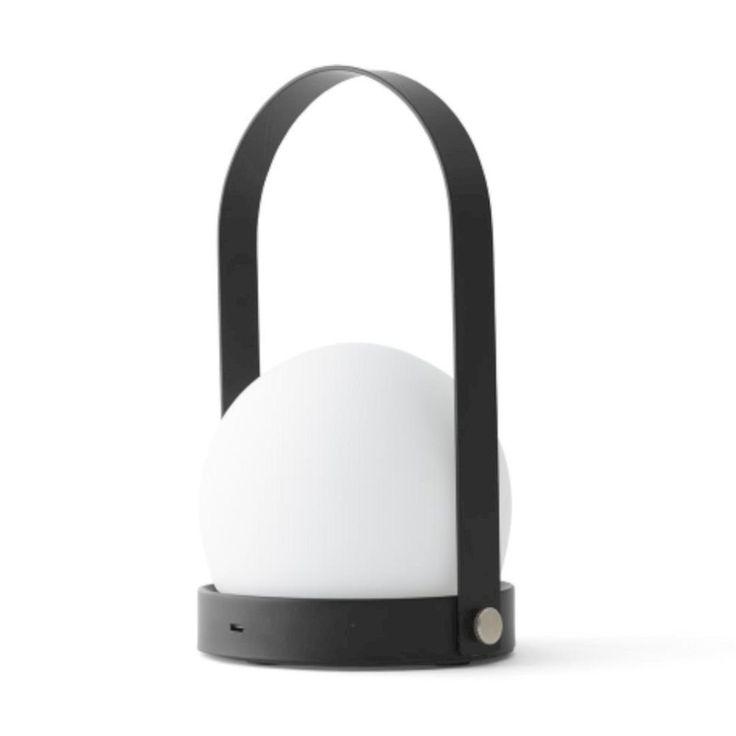 15 Scandinavian Lamp Designs https://www.designlisticle.com/scandinavian-lamp-designs/