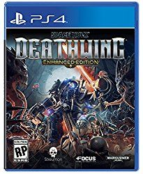 http://buy.partners/product/space-hulk-deathwing-enhanced-edition-playstation-4/