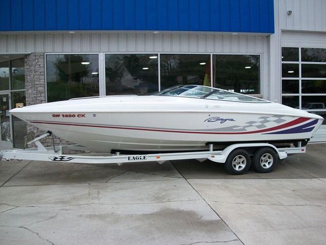 Speed Boats For Sale Baja Speed Boats For Sale