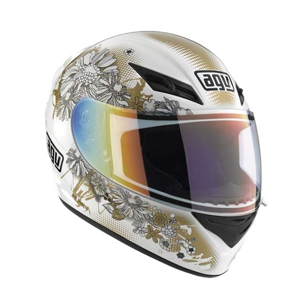 Trying to find a street bike helmet i like for when shane gets his motorcycle