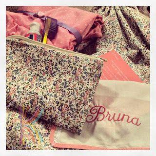 Komemore: Festa do Pijama