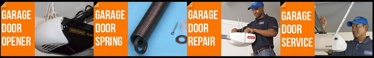 If you want quality garage doors, Garage Door Repair in Woods Cross specialize in installation and repair. We are specialist in the service, repair and maintenance of residential garage doors and openers.	#GarageDoorRepairWoodsCross #WoodsCrossGarageDoorRepair #GarageDoorRepairWoodsCrossUT #GarageDoorRepairinWoodsCross #GarageDoorRepairinWoodsCrossUT