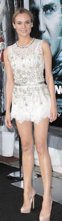 """Dolce & Gabbana - """"Unknown""""Premiere 2011"""