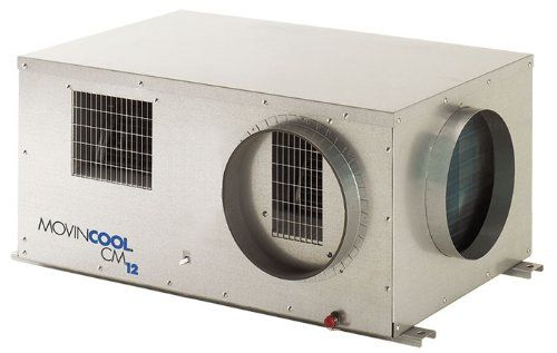 Ceiling Air Conditioner Units  http://www.theairconditionerguide.com/ceiling-air-conditioner-units-the-ultimate-guide/ #ceiling #air #conditioner #units