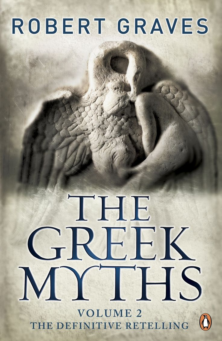 17 best ideas about the greek myths greek mythology 17 best ideas about the greek myths greek mythology ancient for kids and ancient