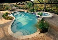 swimming pool design pdf