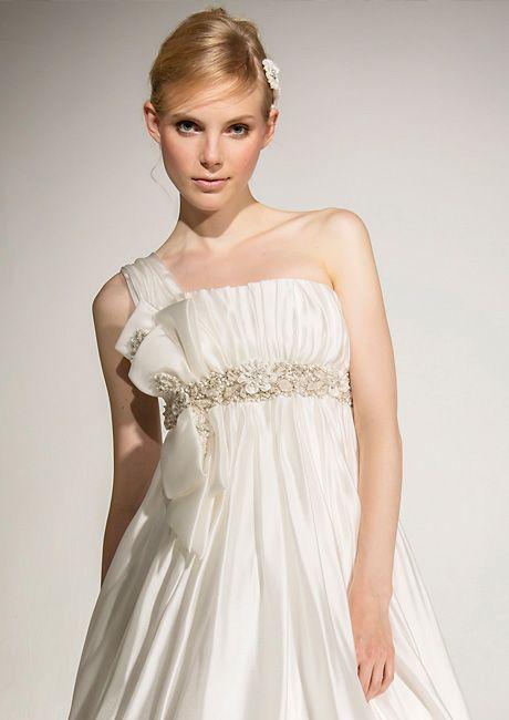 ミルテ【Mirte】インポートの花嫁衣装・ウェディングドレスまとめ一覧♡