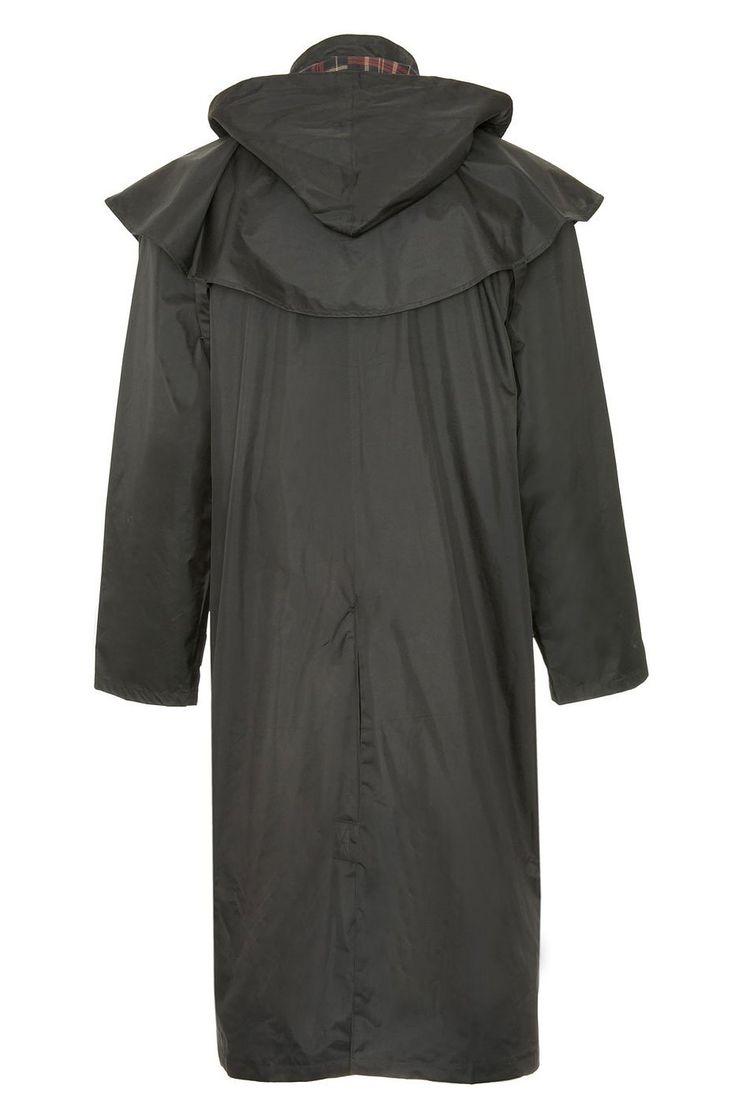 17 meilleures id es propos de vestes de pluie sur pinterest des imperm ables manteaux de. Black Bedroom Furniture Sets. Home Design Ideas