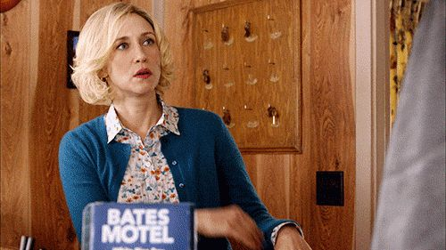 WiffleGif has the awesome gifs on the internets. vera farmiga bates motel gifs, reaction gifs, cat gifs, and so much more.