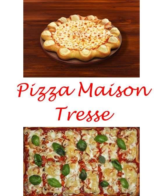 homemade pizza sauce - Low Carb pizza skillet.mushroom pizza recipes spaghetti squash 3691812605