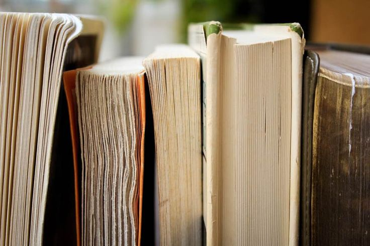 Literatura recomendada de Reiki