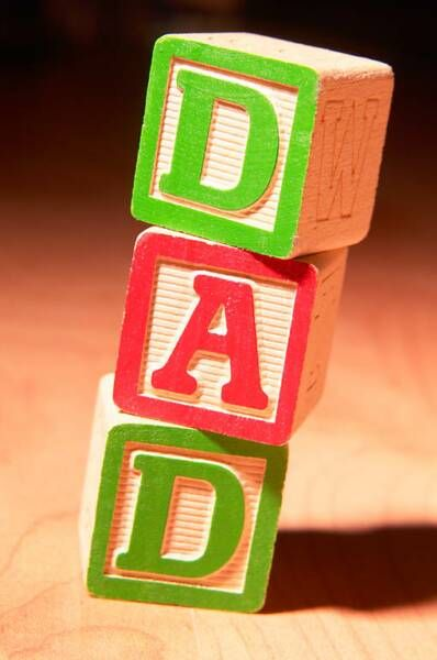 History of Father's Day: the Beginning