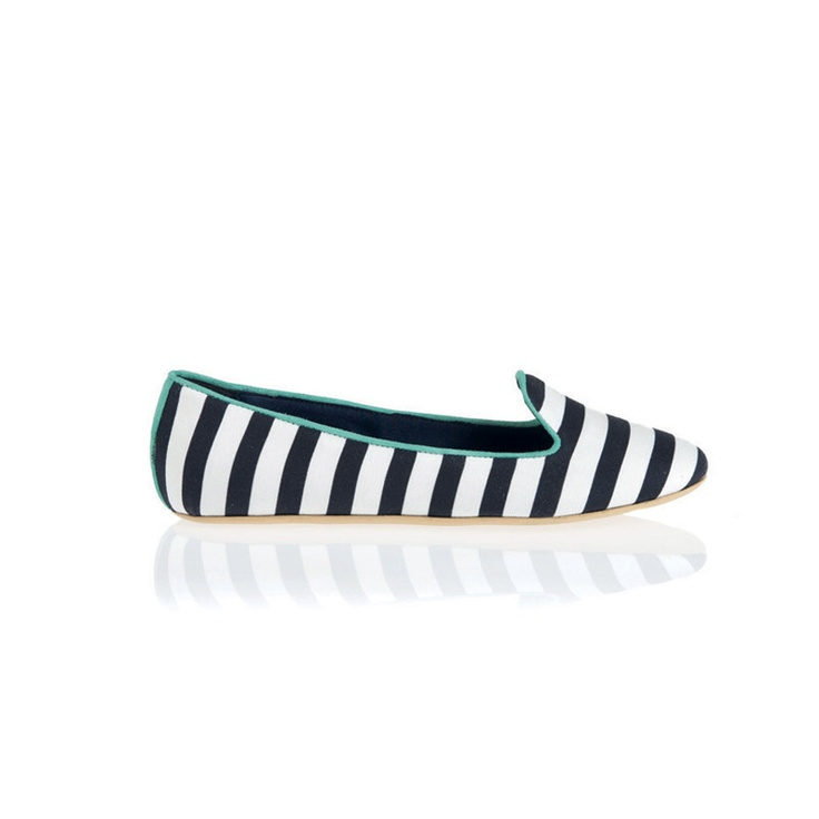 Ballerine / Flat Shoes