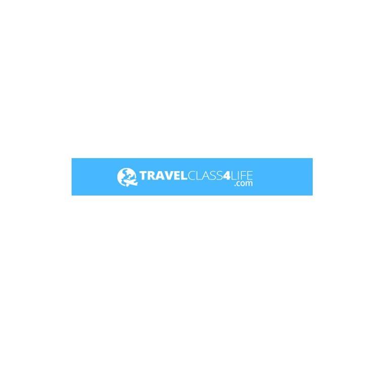 Premium Travel Domain!! SEO for travelclass4life.com!! Appraised at 25k! | eBay